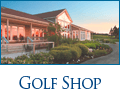 btn-golf-shop